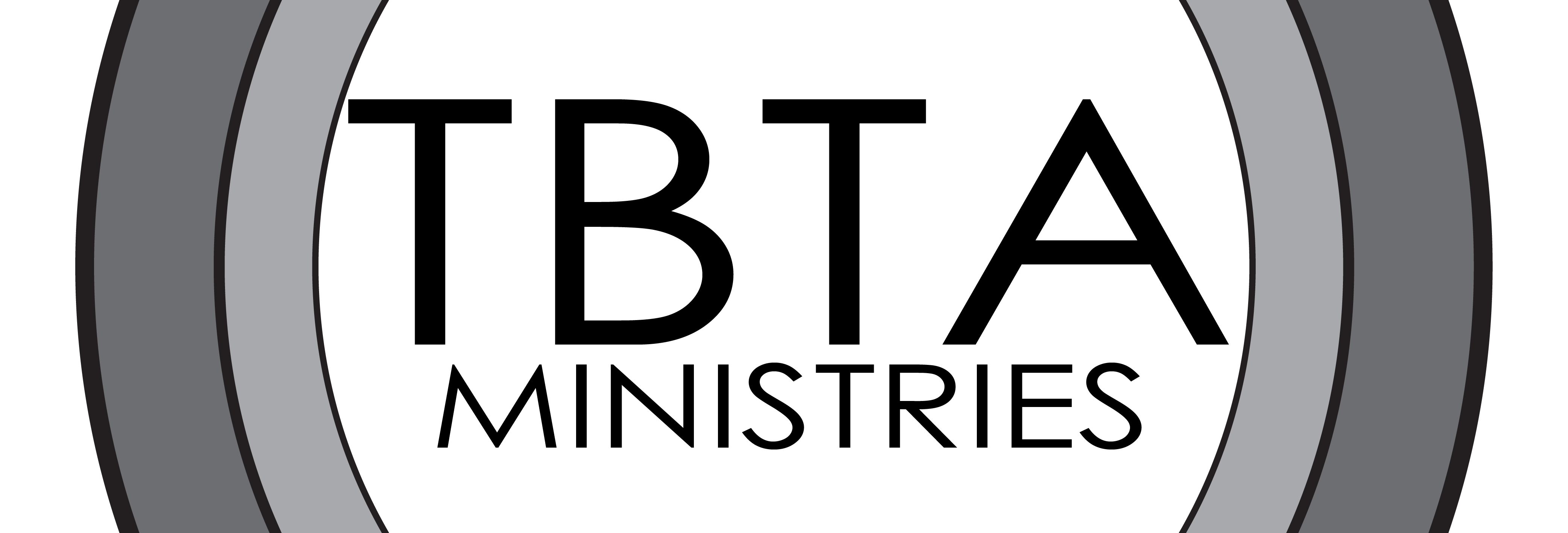 TBTA Ministries